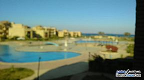 Ad Photo: Apartment 2 bedrooms 1 bath 91 sqm lux in Ain Sukhna  Suez