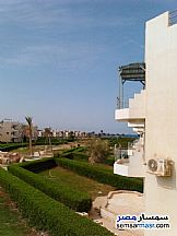 Ad Photo: Apartment 2 bedrooms 2 baths 110 sqm super lux in Ras Sidr  North Sinai