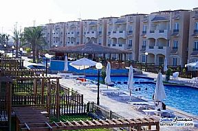 Ad Photo: Apartment 1 bedroom 1 bath 66 sqm super lux in Coronado Marina El Sokhna  Ain Sukhna