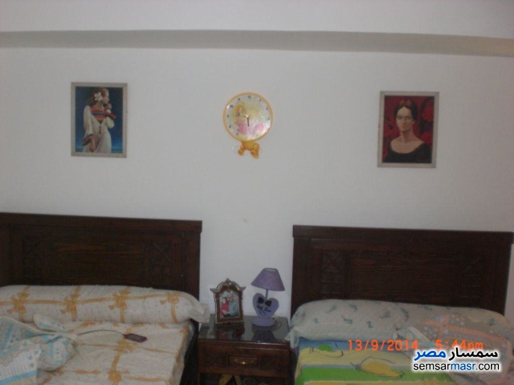Photo 6 - Apartment 2 bedrooms 1 bath 115 sqm For Sale Ras Sidr North Sinai
