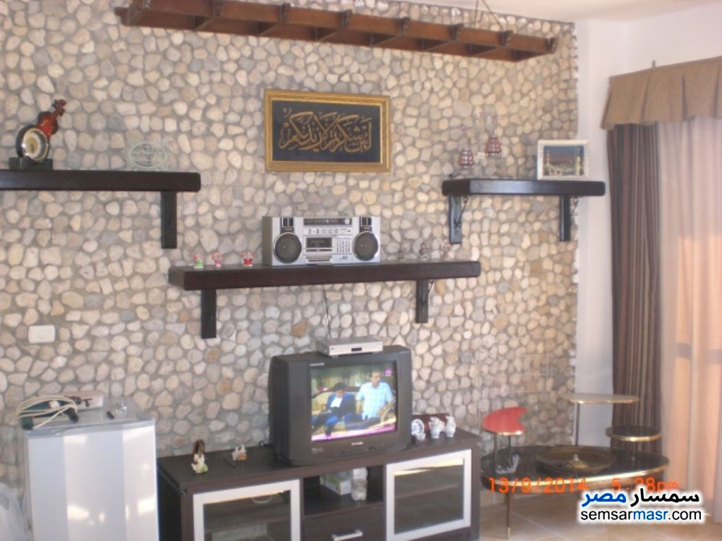 Photo 14 - Apartment 2 bedrooms 1 bath 115 sqm For Sale Ras Sidr North Sinai