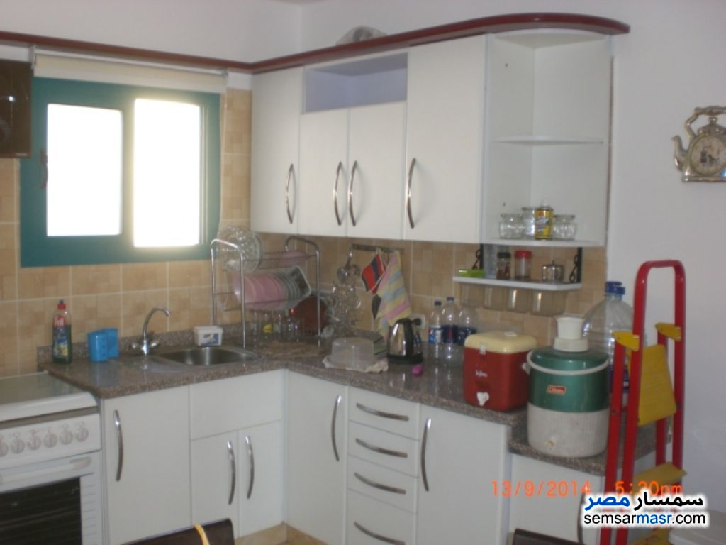 Photo 15 - Apartment 2 bedrooms 1 bath 115 sqm For Sale Ras Sidr North Sinai