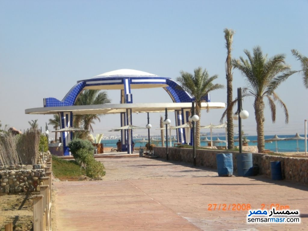 Photo 3 - Apartment 2 bedrooms 1 bath 115 sqm For Sale Ras Sidr North Sinai