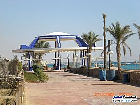 Apartment 2 bedrooms 1 bath 115 sqm For Sale Ras Sidr North Sinai - 3