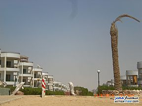 Apartment 2 bedrooms 1 bath 115 sqm For Sale Ras Sidr North Sinai - 17