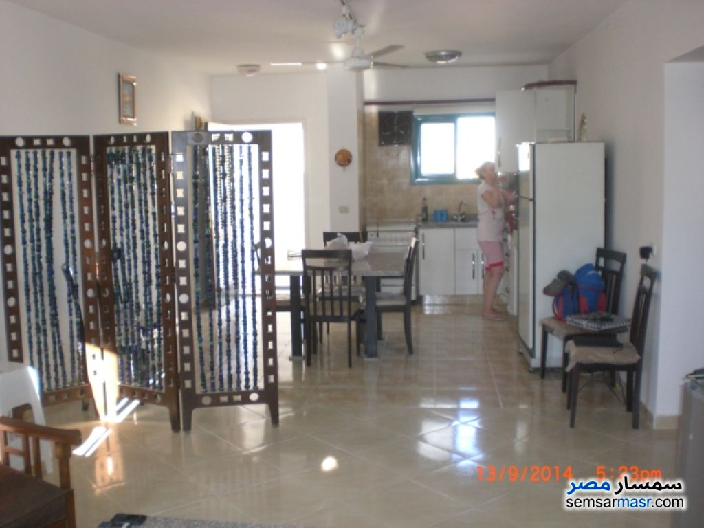 Photo 11 - Apartment 2 bedrooms 1 bath 115 sqm For Sale Ras Sidr North Sinai
