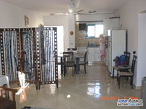 Apartment 2 bedrooms 1 bath 115 sqm For Sale Ras Sidr North Sinai - 11