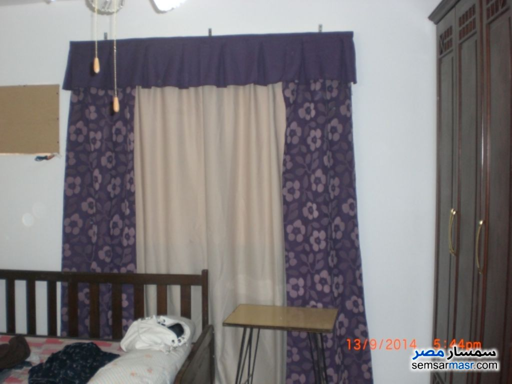 Photo 7 - Apartment 2 bedrooms 1 bath 115 sqm For Sale Ras Sidr North Sinai