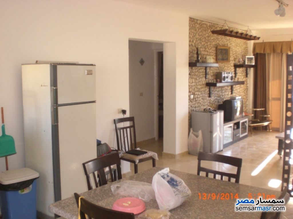Photo 12 - Apartment 2 bedrooms 1 bath 115 sqm For Sale Ras Sidr North Sinai