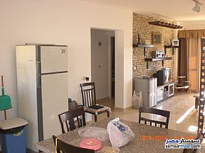 Apartment 2 bedrooms 1 bath 115 sqm For Sale Ras Sidr North Sinai - 12