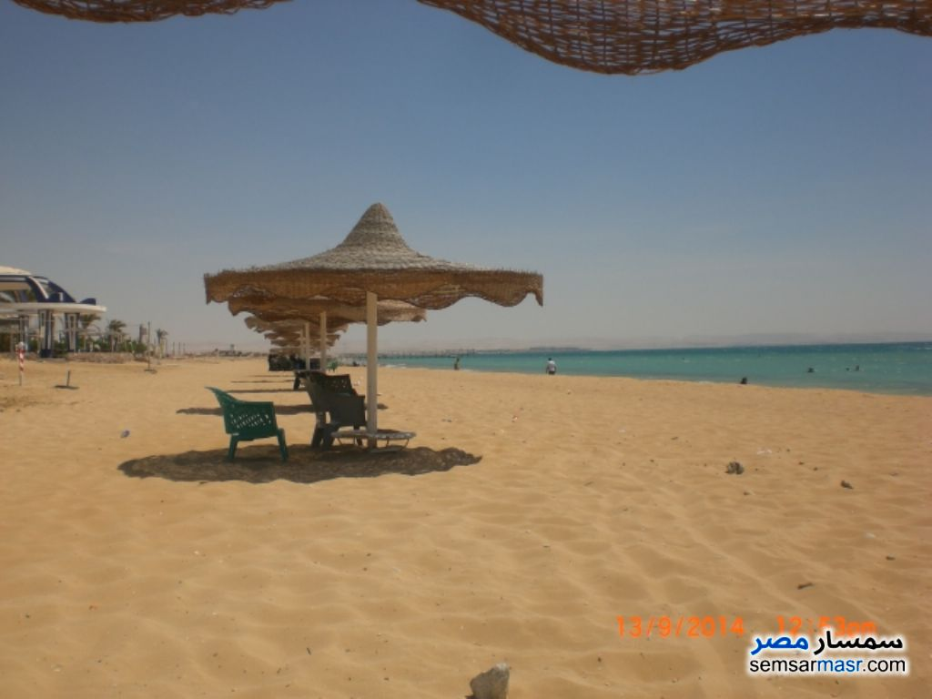 Photo 18 - Apartment 2 bedrooms 1 bath 115 sqm For Sale Ras Sidr North Sinai