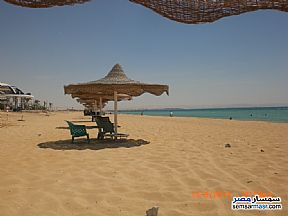 Apartment 2 bedrooms 1 bath 115 sqm For Sale Ras Sidr North Sinai - 18