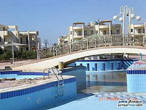 Ad Photo: Apartment 2 bedrooms 1 bath 115 sqm super lux in Ras Sidr  North Sinai