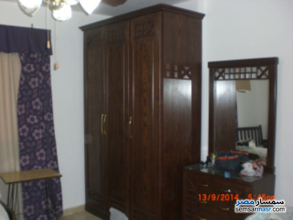Photo 8 - Apartment 2 bedrooms 1 bath 115 sqm For Sale Ras Sidr North Sinai