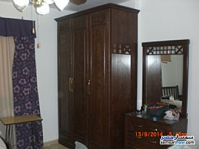 Apartment 2 bedrooms 1 bath 115 sqm For Sale Ras Sidr North Sinai - 8