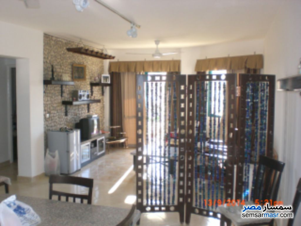 Photo 10 - Apartment 2 bedrooms 1 bath 115 sqm For Sale Ras Sidr North Sinai