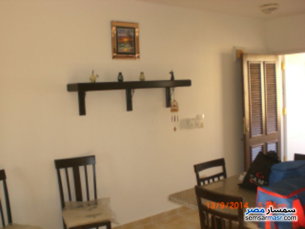 Photo 13 - Apartment 2 bedrooms 1 bath 115 sqm For Sale Ras Sidr North Sinai