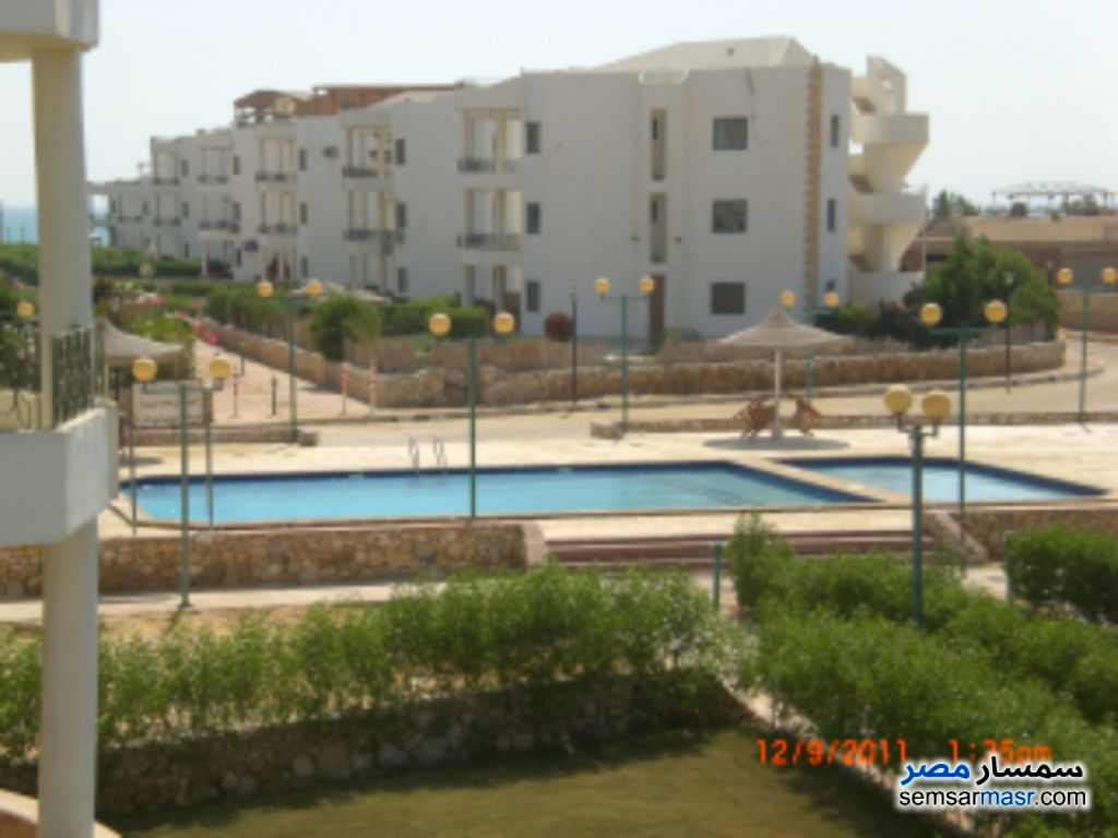 Photo 5 - Apartment 2 bedrooms 1 bath 115 sqm For Sale Ras Sidr North Sinai