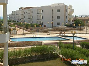 Apartment 2 bedrooms 1 bath 115 sqm For Sale Ras Sidr North Sinai - 5