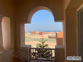Ad Photo: Apartment 2 bedrooms 2 baths 100 sqm super lux in Porto Sokhna  Ain Sukhna