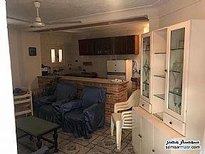 Ad Photo: Apartment 3 bedrooms 2 baths 175 sqm super lux in Nakheel  Alexandira