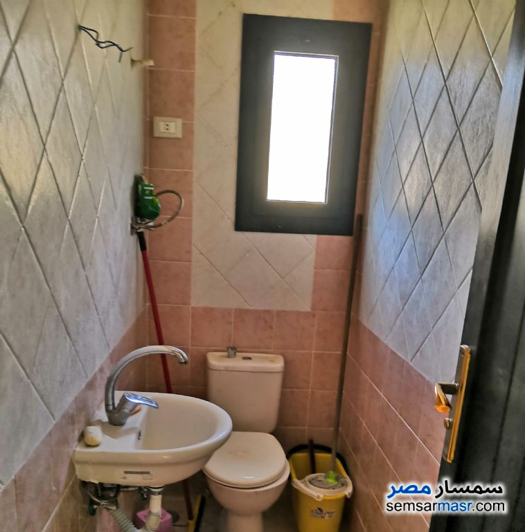 Photo 10 - Apartment 2 bedrooms 2 baths 100 sqm super lux For Rent Ras Sidr North Sinai