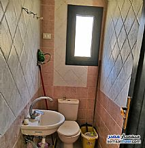 Apartment 2 bedrooms 2 baths 100 sqm super lux For Rent Ras Sidr North Sinai - 10