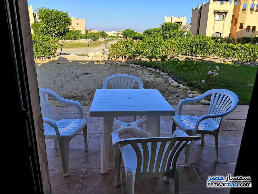 Photo 1 - Apartment 2 bedrooms 2 baths 100 sqm super lux For Rent Ras Sidr North Sinai