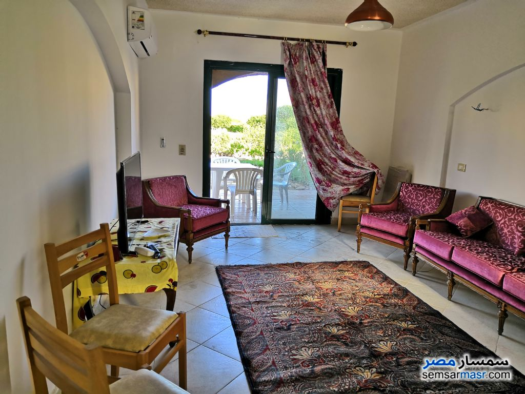 Photo 7 - Apartment 2 bedrooms 2 baths 100 sqm super lux For Rent Ras Sidr North Sinai