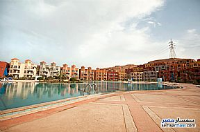 Ad Photo: Apartment 2 bedrooms 2 baths 100 sqm lux in Porto Sokhna  Ain Sukhna