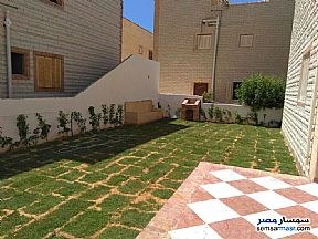 Ad Photo: Apartment 3 bedrooms 2 baths 300 sqm super lux in North Coast  Matrouh