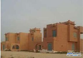 Ad Photo: Apartment 3 bedrooms 2 baths 344 sqm in Sidi Abdel Rahman  Matrouh