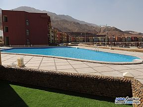 Ad Photo: Apartment 1 bedroom 1 bath 46 sqm super lux in Porto Sokhna  Ain Sukhna