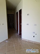 Apartment 1 bedroom 1 bath 46 sqm super lux For Sale Porto Sokhna Ain Sukhna - 3