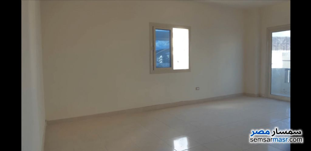 Photo 4 - Apartment 1 bedroom 1 bath 50 sqm For Sale North Coast Matrouh