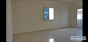 Apartment 1 bedroom 1 bath 50 sqm For Sale North Coast Matrouh - 4