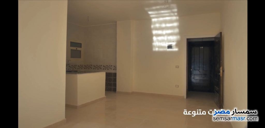 Photo 5 - Apartment 1 bedroom 1 bath 50 sqm For Sale North Coast Matrouh