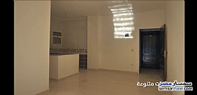 Apartment 1 bedroom 1 bath 50 sqm For Sale North Coast Matrouh - 5