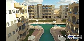 Apartment 1 bedroom 1 bath 50 sqm For Sale North Coast Matrouh - 1