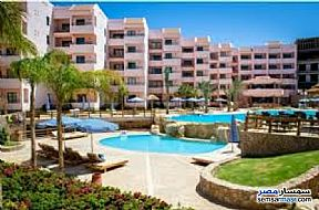 Ad Photo: Apartment 3 bedrooms 1 bath 80 sqm extra super lux in Hurghada  Red Sea