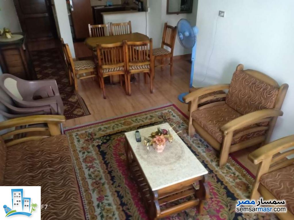 Ad Photo: Apartment 1 bedroom 1 bath 60 sqm in North Coast  Matrouh