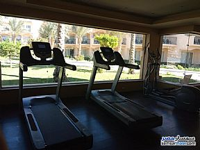 Apartment 1 bedroom 1 bath 66 sqm super lux For Rent Hurghada Red Sea - 17