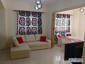 Ad Photo: Apartment 2 bedrooms 1 bath 70 sqm extra super lux in North Coast  Matrouh