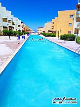 Apartment 2 bedrooms 1 bath 80 sqm super lux For Sale Ras Sidr North Sinai - 2