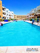 Apartment 2 bedrooms 1 bath 80 sqm super lux For Sale Ras Sidr North Sinai - 4