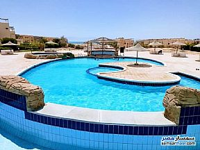 Apartment 2 bedrooms 1 bath 80 sqm super lux For Sale Ras Sidr North Sinai - 3