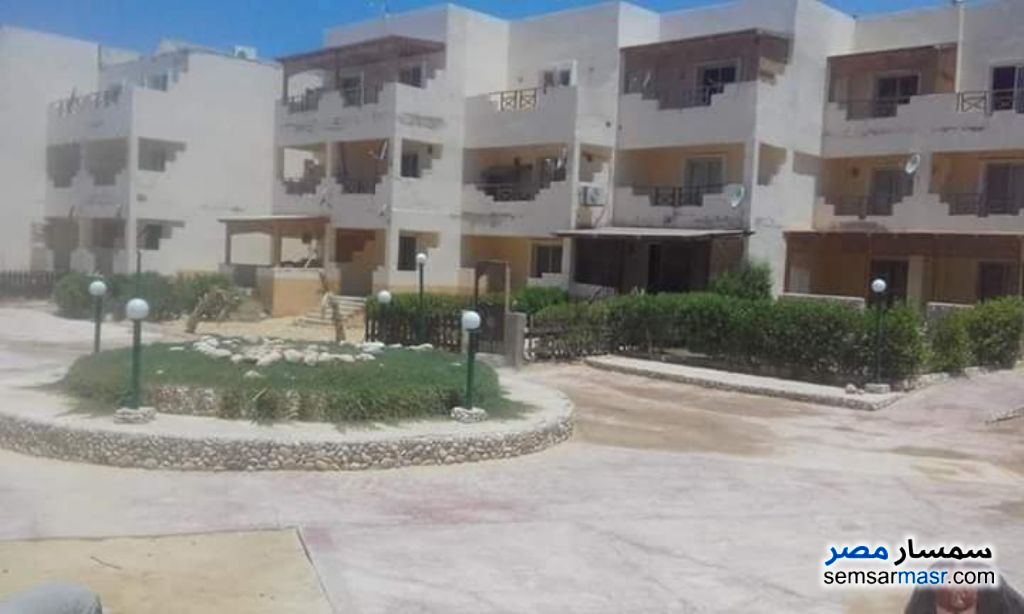 Photo 5 - Apartment 2 bedrooms 1 bath 80 sqm super lux For Sale Ras Sidr North Sinai