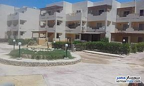 Apartment 2 bedrooms 1 bath 80 sqm super lux For Sale Ras Sidr North Sinai - 5