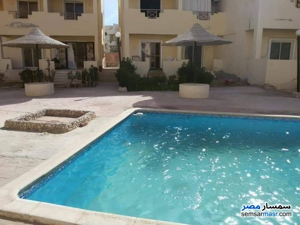 Photo 6 - Apartment 2 bedrooms 1 bath 80 sqm super lux For Sale Ras Sidr North Sinai