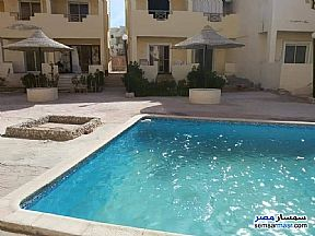 Apartment 2 bedrooms 1 bath 80 sqm super lux For Sale Ras Sidr North Sinai - 6